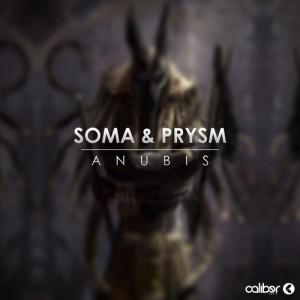 Soma & Prysm