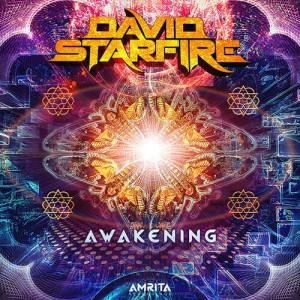 davidstarfireawakening